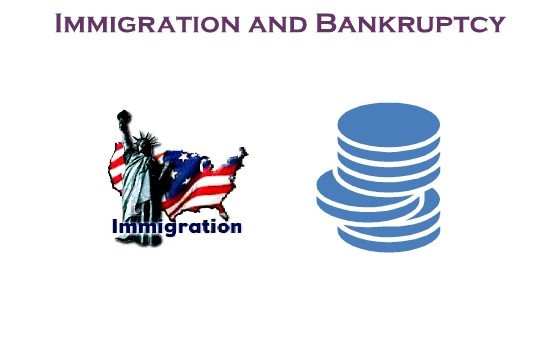 Immigration and Bankruptcy