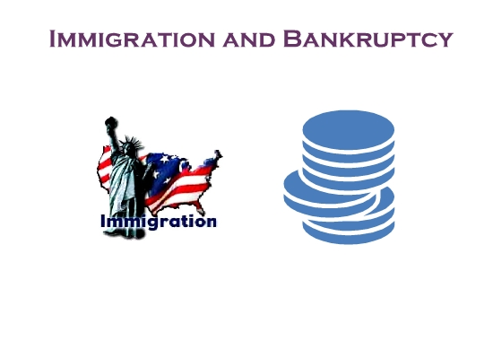 immigration_bank