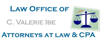 Law Offices of C. Valerie Ibe