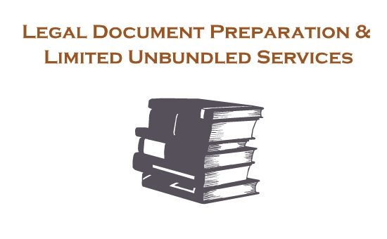 Legal Document Preparation Archives Law Offices Of C Valerie Ibe - Legal document preparation services